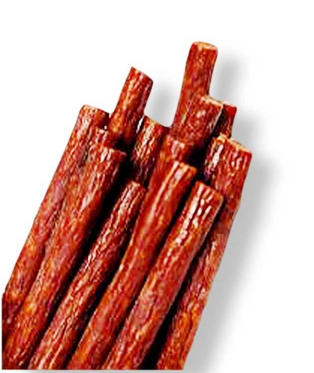 Snack Stick 88